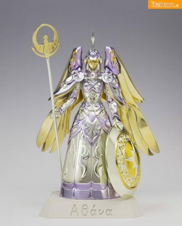 Saori-Kido-Athena-Myth-Cloth-6-644x800